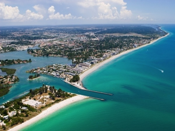 Living In Venice Fl : Sarasota County Real Estate Statistics - Florida Home Team